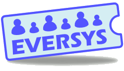 Eversys